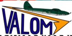 VALOM